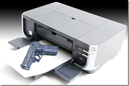 3d_printer_gun