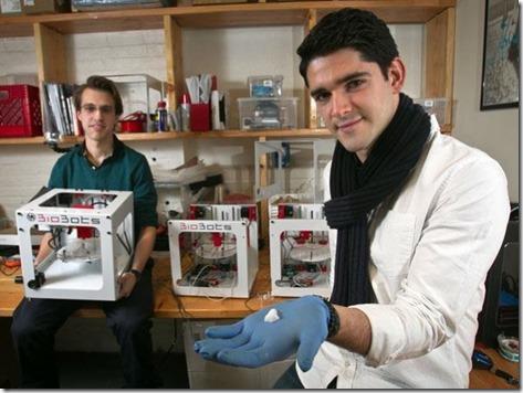 Bioprinter2