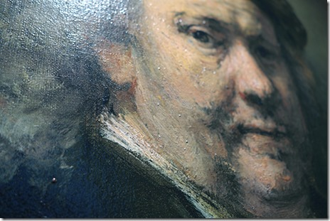 Canon-Rembrandt