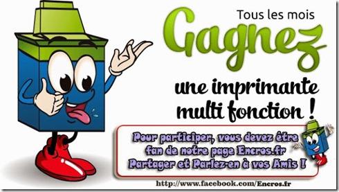 Concours-Facebook-Encros