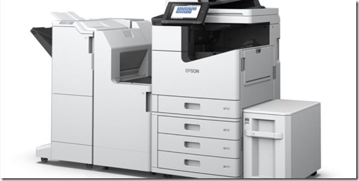 EpsonWorkForce1-660x330