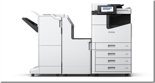 EpsonWorkForce2