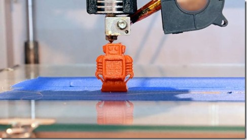 Fast-3D-printer-MIT-640x360