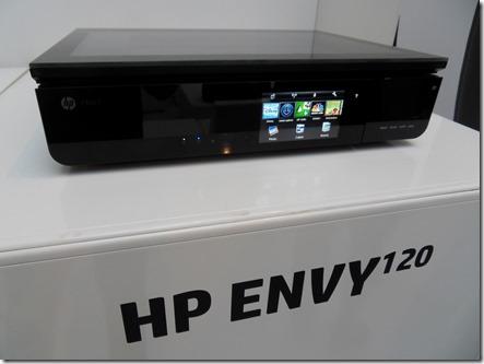 HP-Envy-120