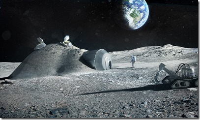 Lunar_base_made_with_3D_printing