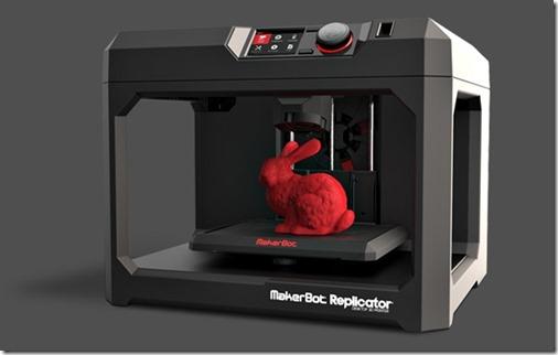 Makerbot_Replicator_3-1