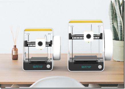 Migo-3D-Printer-1