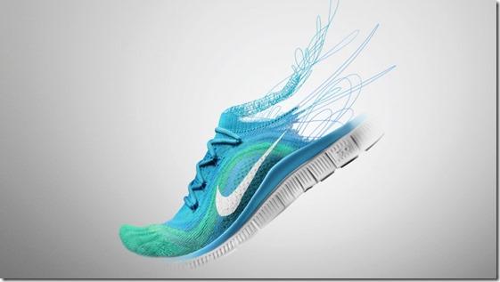 Nike-Free-Flyknit-780x440
