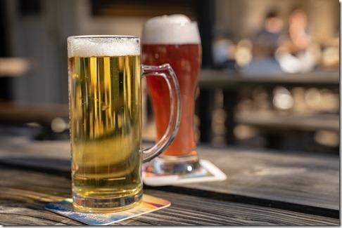 beer-4145976_960_720
