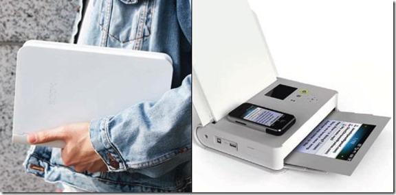 book printer2