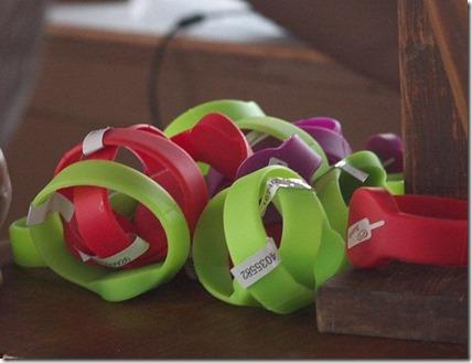 bracelet3d