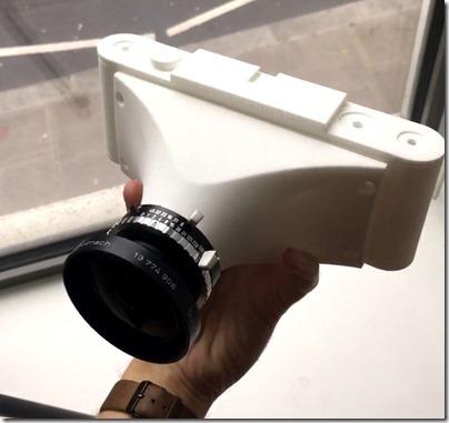 camera-3D2