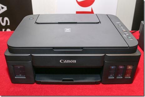 canon-pixma-gseries2