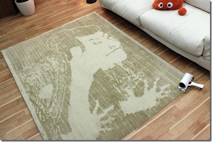 carpet-printer-720x720