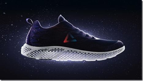 chaussure-3d-peak