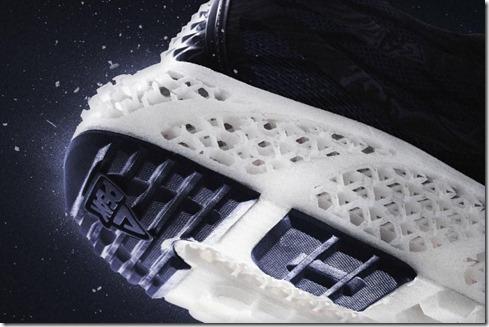 chaussure-3d-peak2