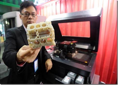 chine-imprimante2