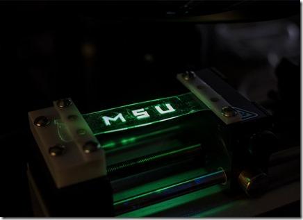 circuit-imprimé