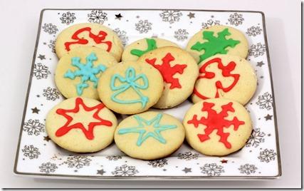 cookies3d