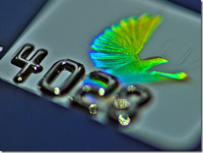 credit-card-security-2