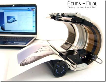eclipse-dual-printer