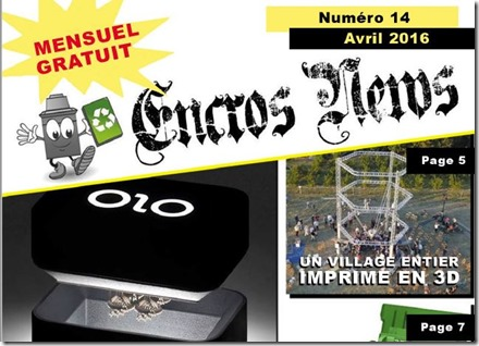 encros news1