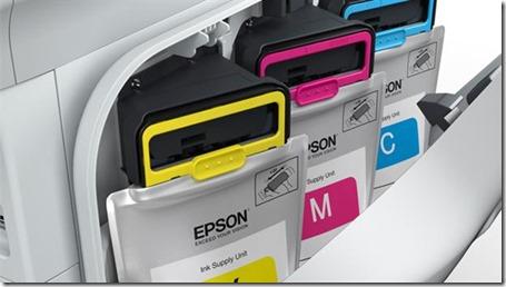 epson-precisioncore_hi