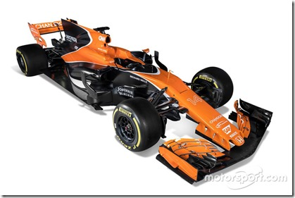 f1-mclaren-mcl32-launch-2017-the-mclaren-mcl32