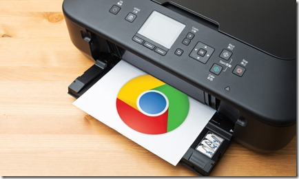 google-chrome-printer-960x540-840x500