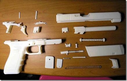 gun-3d