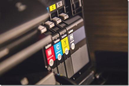 hack-imprimantes-640x427