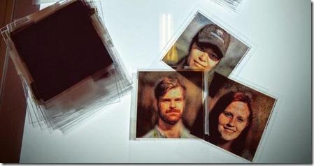 hologrammes-imprimante-jet-encre2