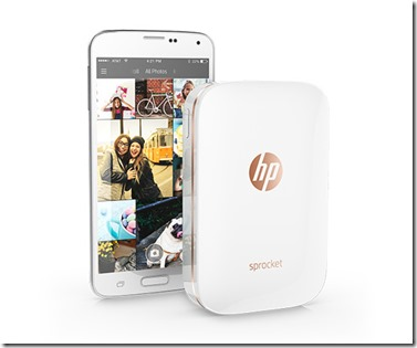 hp-sprocket-2