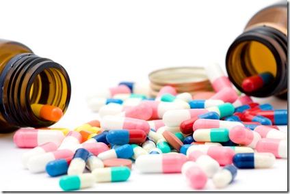 impression-medicaments
