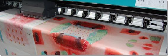 impression-numerique-textile