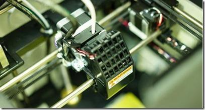 imprimante-3D-canon