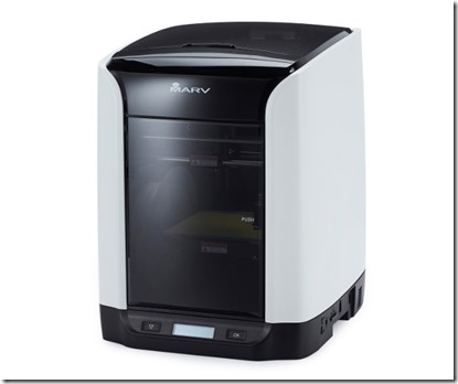 imprimante-3D-canon2