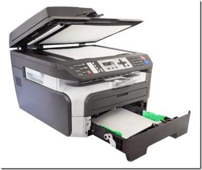 imprimante-afrique