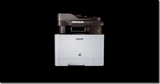 imprimante-afrique2