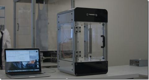 imprimante-electroloom