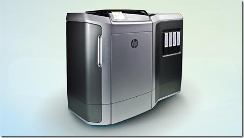 imprimante-hp-3d