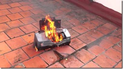 imprimante-incendie2