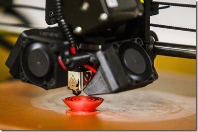 imprimante-incendie