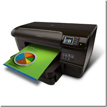 imprimante jet d'encre2
