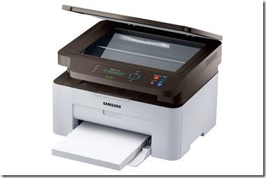 imprimante samlsung