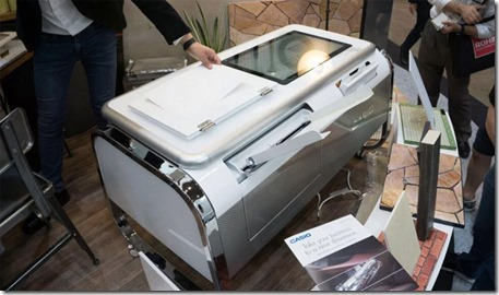 imprimantecasio1