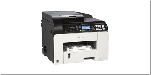 imprimantericoh2