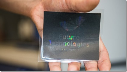 inkjet-printer-holograms-1