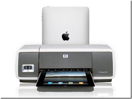 ipad-hp-printer