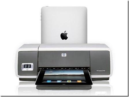 ipad-hp-printer